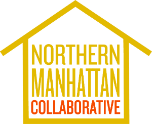 Northern Manhattan Collaborative logo.